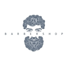 Concept of barbershop vector