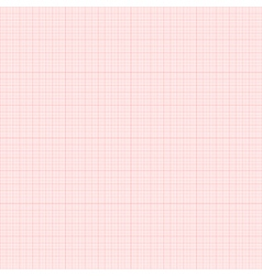 Coordinate system paper vector