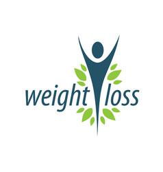 Weight loss chinchilla