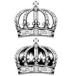 corona vector image