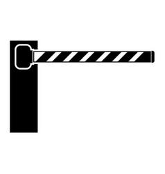 Barrier vector