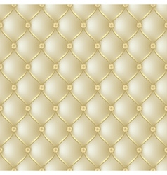 Abstract upholstery background vector