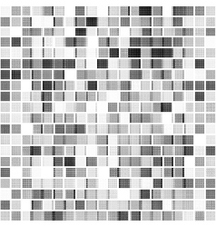 Dotted material vector image
