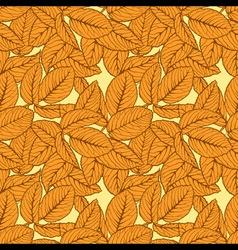 Orangetastevs vector