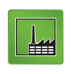 Industry 5 vector image vector image