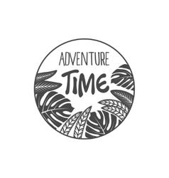 Adventure time vector