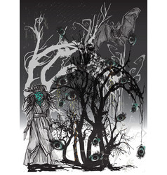 Shst ir eyetree-2016-02-b vector
