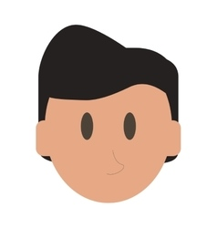 Man male person design vector