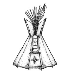 Search besides I00007MUdLRnzTpc besides Tipi Vectors also  on yurt dwelling