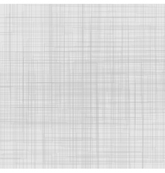 Abstract grey thin lines texture vector
