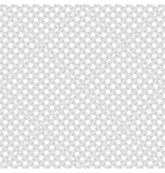White paper lattice abstract seamless monochrome vector