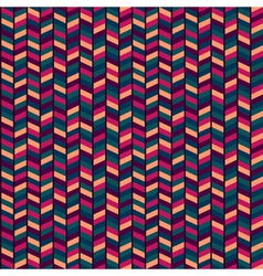 0abstract colorful seamless industrial background vector