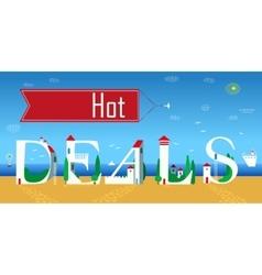 Inscription hot deals vector