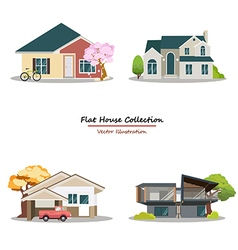 House collection1 01 vector