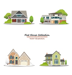House collection2 01 vector