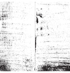 Distressed overlay texture vector