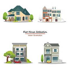 House collection3 01 vector