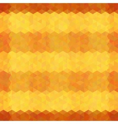 Abstract background stylized flat design vector