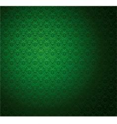 stripe seamless wallpaper vector image