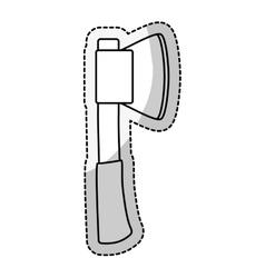 repairs tool design vector image