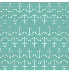 Seamless pattern wrapping paper textile template vector