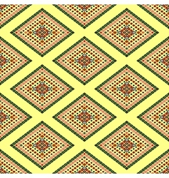Block3 vector image vector image
