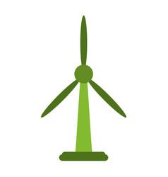 Eco friendly icon image vector