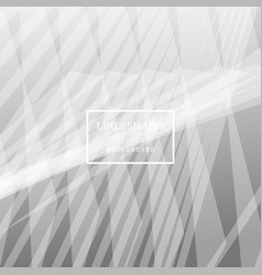 Modern technology striped abstract background vector