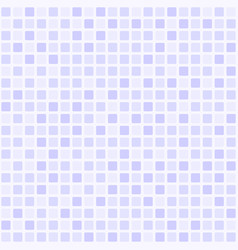 Violet square pattern seamless vector