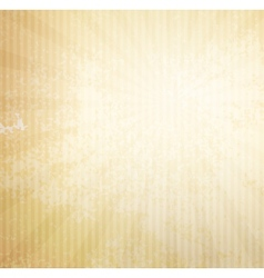 Vintage grunge texture paper background vector