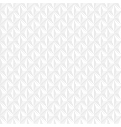 White texture - seamless background vector