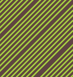 Diagonal striped pattern vector