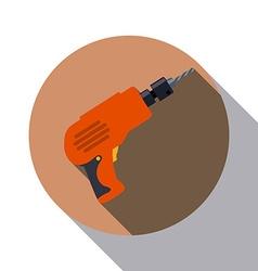 Tools design vector