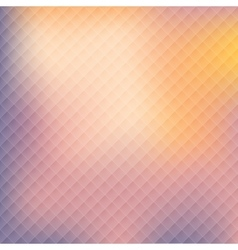 Gradient abstract background vector