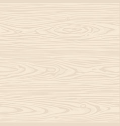 seamless pattern wood monochrome vector image