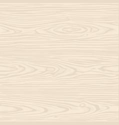 Seamless pattern wood monochrome vector