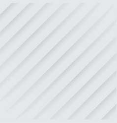 White texture abstract background paper design vector