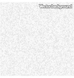 Paper background vector