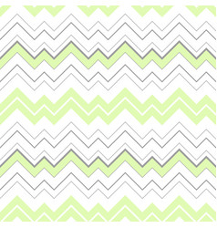 Triangular geometric pattern vector