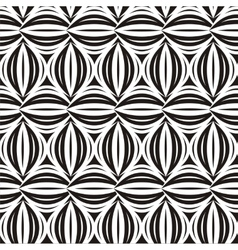 Decorative pattern vector