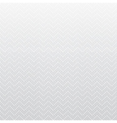 Modern white grey geometric background - seamless vector image
