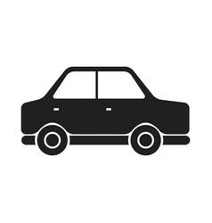 Car vehicle transport motor wheel vector