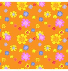 seamless 2 vector image