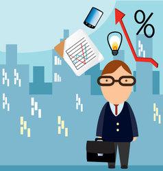 Business-ideas-3 vector