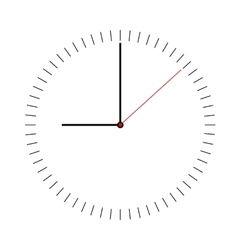 Clock icon  clock icon jpeg clock icon vector