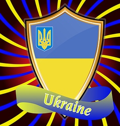 Europe corporation logo symbol tourism ukraine ban vector