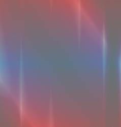 Abstract background dream vector
