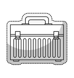 Repairs tool design vector