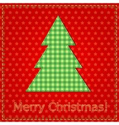 Christmas sewing 1 vector