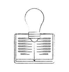 Sketch book idea learning vector
